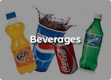 Beverages online shopping surat