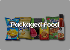 Packaged Food online shopping surat