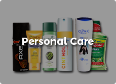 Personal Care online shopping surat