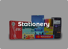 Stationery online shopping surat