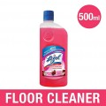 Lizol Disinfectant Surface Cleaner Floral