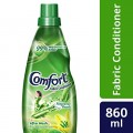 Comfort Fabric Conditioner After Wash Anti Bacterial Action