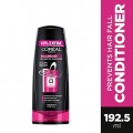 Loreal Paris Anti Hair Fall Resist Conditioner